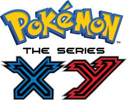 Pokémon the Series: XY - Bulbapedia, the community-driven Pokémon  encyclopedia