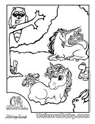 Corn Coloring Page Fresh Drawings Unicorn Coloring Pages
