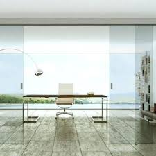 frameless sliding shower doors uk top hanging glass door