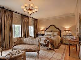 french style 10 french style master bedrooms ont french style master bedroom inspiration iideas crystal chandelier
