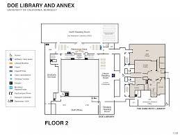 Madison Building First Floor  Library Of CongressFloor Plans Images