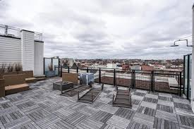 1 Bedroom Apartments In Washington Dc Simple Decorating