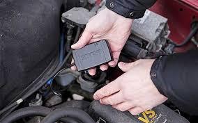 co op black box car insurance quote 44billionlater co op eco car insurance contact number raipurnews