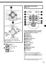 sony cdx l600x wiring diagram Sony Cdx 4250 Wiring Diagram sony fm am cd player cdx 4250 remote where can i get one? have sony cdx 4250 wire diagram color code image