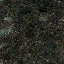stonemark granite 3 in x 3 in granite countertop sample in peacock green