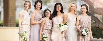 Light Blue Sparkly Bridesmaid Dresses Sequin Bridesmaid Dresses Sorella Vita Bridesmaid Gowns