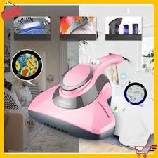 💖GIÁ SỈ💖 Máy hút bụi cầm tay Yangzi 300w, bảo vệ sức khỏe an toàn cho  người sử dụng , sử dụng dễ dàng ,tiện lợi . 7089
