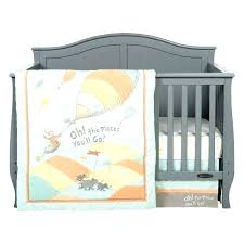 baby 5 piece crib bedding set trend lab oh levtex zambezi b