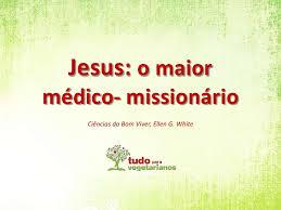 Resultado de imagem para imagens de obra medico missionária