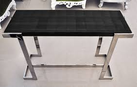designer console tables. terrasini modern console table designer tables y