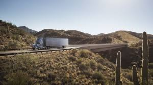 volvo truck manual volvo trucks usa know the road ahead