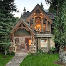 stone cottage small stone cottage house plans small cottage homes pictures homes floor plans stone cottages