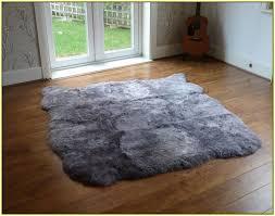 33 winsome design large sheepskin rug grey home ideas ikea costco uk australia rugs nz