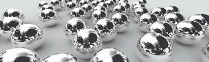 ball bearing ball. ball bearing
