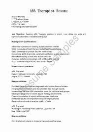 Optimal Resume Sanford Brown Sanford Brown Optimal Resume Lovely Autism Resume Lock Resume 9