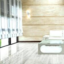 jewel harvest oak gloss laminate flooring high glasgow s gloss laminate flooring ireland