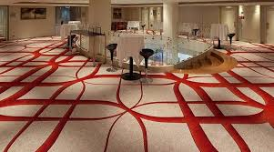 modern carpet designs. Outstanding Carpet Designs To Beautify Your Living Space Modern 2