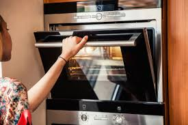 Kitchen And Home Appliances Household Appliances Ways You Use Kitchen Equipment Wrong