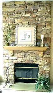 stone fireplace mantel ideas fireplace mantel shelf ideas stone fireplace mantel ideas stone fireplace surround ideas stone fireplace mantel ideas
