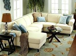pier one imports rugs pier 1 imports furniture reviews sofa pier one pier 1 area rugs