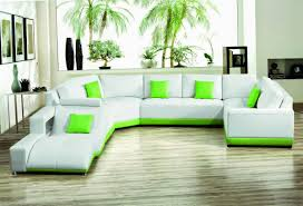 Stylish Sofa Sets For Living Room Contemporary Sofa Ideas Modern Ideas For Living Room Furniture