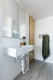 best modern bathroom laminate floors