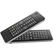 <b>Клавиатура</b> для тв <b>mystery MSR</b>-<b>113</b> | Festima.Ru - Мониторинг ...