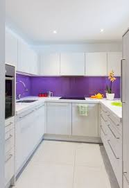 9 by 7 kitchen design. small white kitchen makeover 9 by 7 design amberth