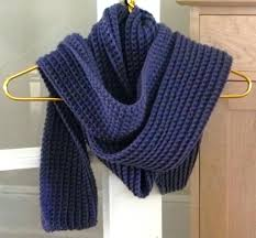 Double Crochet Scarf Patterns Fascinating Giving Back Ways To Knit And Crochet For Charity