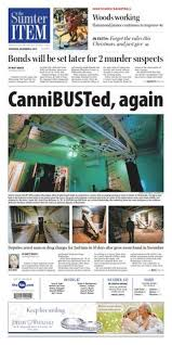 December 4, 2014 by The Sumter Item - issuu