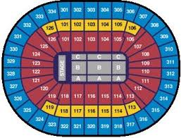 St Louis Blues Seating Chart Detailed 60 Problem Solving Scottrade Blues Seating