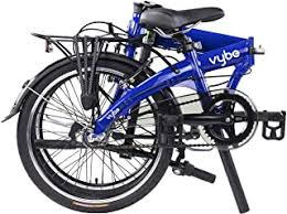 The company was founded in 1982 by david t. Amazon Com Adult Folding Bikes Dahon Folding Bikes Bikes Sports Outdoors