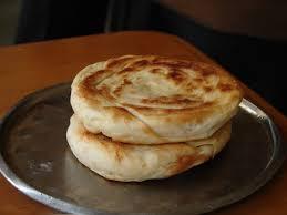 Bing Bread Wikipedia