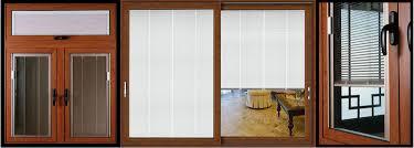 Deluxe Inner Blinds Best Price Window Blinds  Buy Best Price Inner Window Blinds