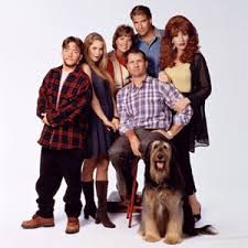 married with children reunion. Interesting Reunion Related News For Married With Children Reunion W