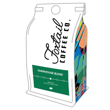 We'll show you how using three different. Fresh Roasted Coffee Farmhouse Blend Beans By Foxtail Coffee Co Foxtail Coffee Co Roasted Brewed In Winter Park Fl