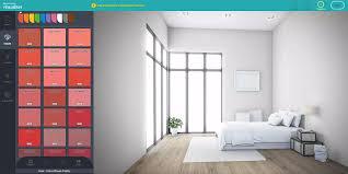 Asian Paint Wall Colour Chart Home Paint Colour Selection Tool Colour Visualizer Asian
