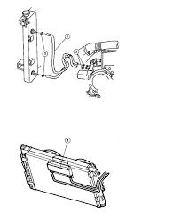 similiar dodge grand caravan parts diagram keywords 2001 dodge grand caravan engine diagram further 2003 dodge caravan