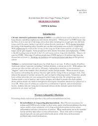 8th grade research paper topics informative research essay topics informative essay topic gxart necessary components