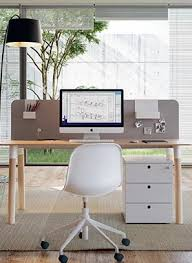 contemporary office desk.  contemporary contemporary wood office desks wood with office desk w