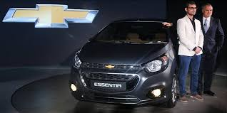new car launched by chevrolet in indiaUpcoming Chevrolet Cars in India 2017  Check New  Upcoming Cars 2017