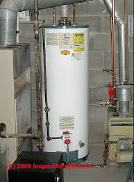 rheem water heater 40 gallon. rheem water heater (c) daniel friedman 40 gallon a