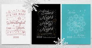 Best Christmas Card Designs 2017 17 Best Christmas Card Design Ideas