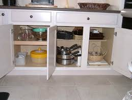shelf not to enlarge the best investment in your home you can make pull out shelves