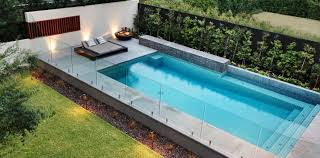 glass pool fencing costs per metre decorating ideas