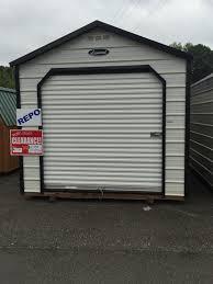 interesting x garage door in fancy decorating home ideas d with x with 10 ft tall garage door
