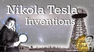 nikola tesla alternating current. nikola tesla alternating current