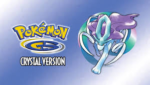 Pokemon Yellow Pokemon Chart Pokemon Crystal Tops This Weeks 3ds Eshop Charts Followed