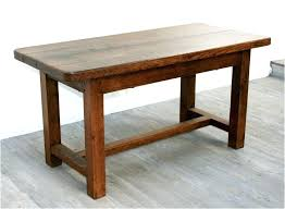 rustic furniture edmonton. Rustic Kitchen Tables Minimalist Edmonton Furniture C