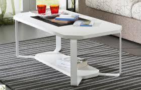 Tavoli Di Marmo Ebay : Tavolo salotto moderno tavolino da in pietra